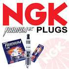 ngk iridium ix spark plug bcpr6eix 11 4919 location united