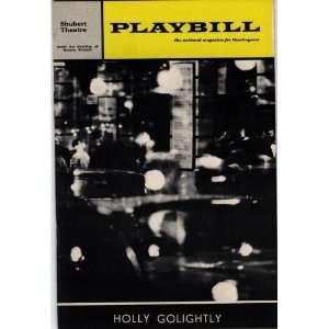 Mary Tyler Moore. Richard Chamberlain): Colonial Theatre Boston: Books