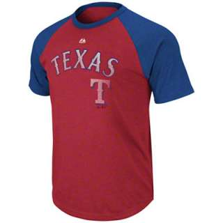 Texas Rangers Merchandise  Texas Rangers Youth  Texas