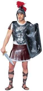 Roman Armor Costume Set   Roman Costumes