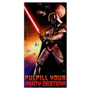 Halloween Costumes Star Wars Feel the Force 5 Door Banner