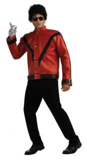 Michael Jackson Thriller Costume   Groups & Themes