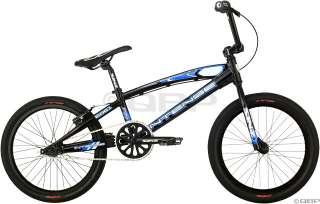 Intense BMX 2011 Race Complete Bike Pro XL Black 840351006029