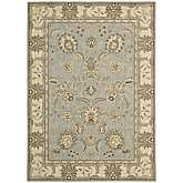 Nourison Area Rug Persian Empire PE22