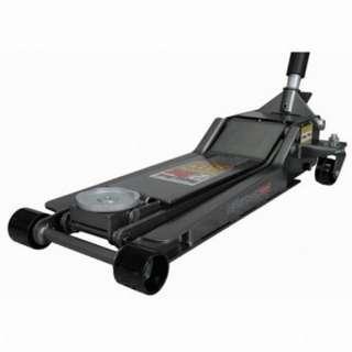 Automotive 2 ton Super LOW profile CAR JACK   high lift Rapid pump