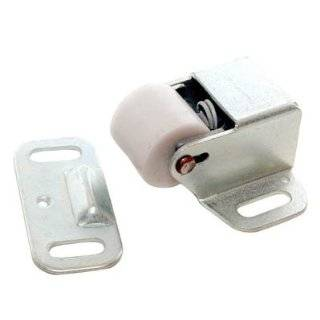 Amerock Heavy Duty Single Roller Cabinet Door Catch