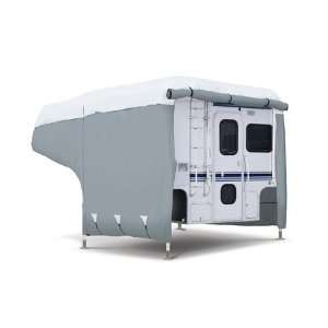 Deluxe Camper Cover by Classic Accessories Automotive