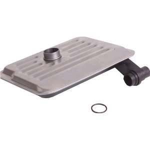 Beck Arnley 044 0322 Automatic Transmission Filter Automotive