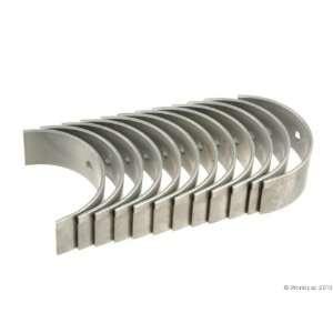 Taiho Engine Connecting Rod Bearing Set Automotive