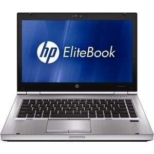 LED Notebook   Core i5 i5 2410M 2.3GHz. SMART BUY ELITEBOOK 8460P I5