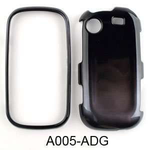 SHINY HARD COVER CASE FOR SAMSUNG MESSAGER TOUCH R630 R631