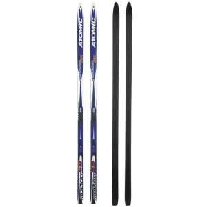 Atomic Motion 59 G2 Syncro Cross Country Touring Skis