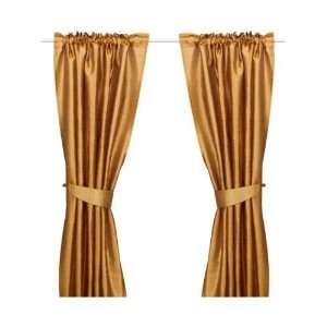 Ikea room ider room ider ikea storage curtain room ider ikea