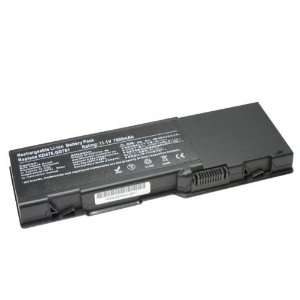 High Quality Battery Compatible with Dell Inspiron 1501