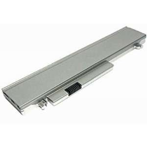DELL Latitude X300 Laptop Battery 1900MAH (Equivalent