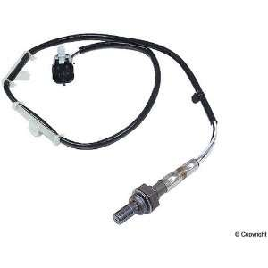 New Dodge Neon, Plymouth NTK Oxygen Sensor 95 96