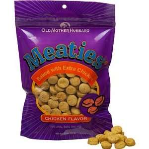 Dog Supplies Old Mother Hubbard Dog Biscuits Meaties