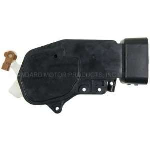 Standard Motor Products DLA 235 Door Lock Actuator Motor: Automotive