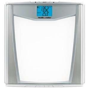 New   Healthometer Body Fat Scale by Jarden Home