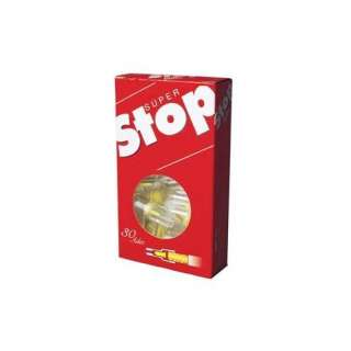 Now  Super Stop Cigarette Filters (30 Pack)