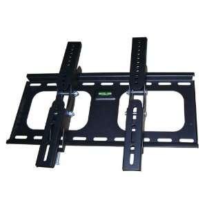 Flat Panel PLASMA/LCD TV Tilt Wall Mount fits 21 to 37