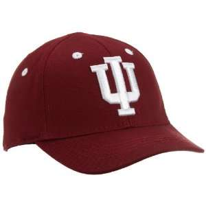 Indiana Hoosiers Infant One Fit Hat