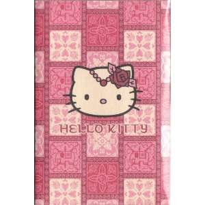 Hello Kitty Mini Letter Set Sanrio