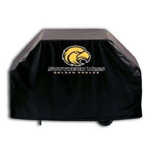 Golden Eagles BBQ Grill Cover   NCAA Series Patio, Lawn & Garden