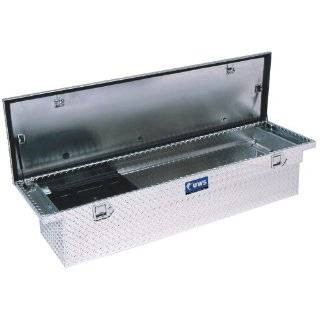 Truck Bed & Tailgate Accessories Truck Bed Toolboxes