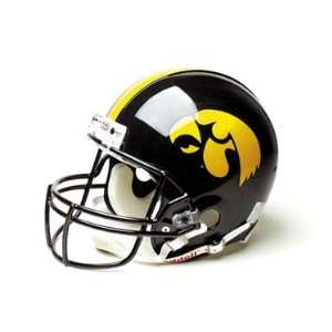 University of Iowa Hawkeyes Helmet   Authentic Sports