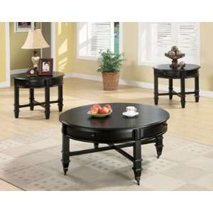 Union Square The Lifttop Collection End Table III Furniture & Decor