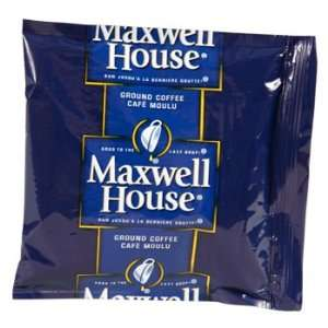 Maxwell House Coffee Master Blend Ground Coffee 42 1.1oz