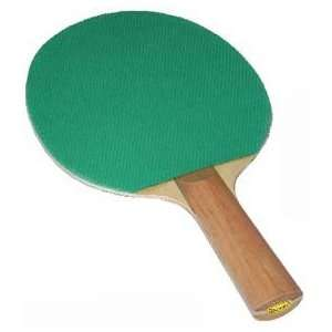 3 Ply Table Tennis Paddle   Quantity of 24 Sports