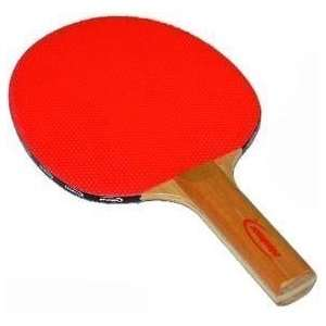 Halex 5 Ply Table Tennis Paddle