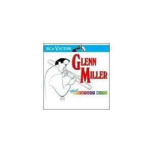 Glenn Miller   More Greatest Hits [RCA] Glenn Miller Music