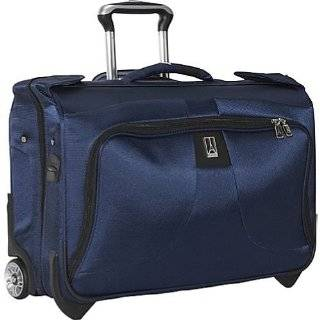 Travel Select TS6944G Travelers Choice   Amsterdam Business Rolling