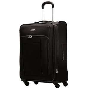 Samsonite Luggage Aspire XLT 21 Expandable Spinner Upright Carry on