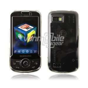 ACCESSORY CASE COVER + LCD SCREEN PROTECTOR FOR SAMSUNG BEHOLD 2 T939