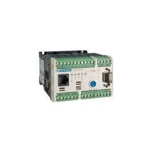 Schneider Electric Overload Relay, IEC, Profibus DP, 5 100A