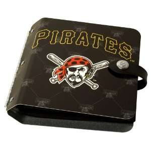 Pittsburgh Pirates Road OFoto Photo Album:  Sports