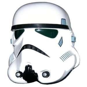 Star Wars Stormtrooper Ce Stunt Edition Helmet Toys