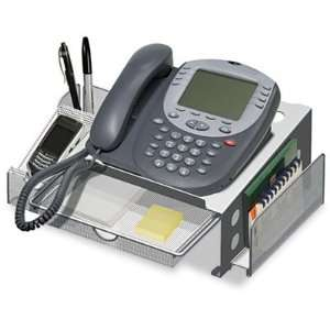 Vertiflex Smartworx Telephone Stand VRTVF52008: Office Products