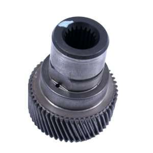 Omix Ada 18676.58 Transfer Case Input Gear Automotive