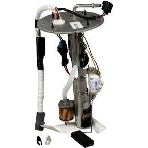 com Airtex E2292S Fuel Pump and Sender Assembly for Ford Automotive