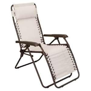 Zero Gravity Chair Patio, Lawn & Garden