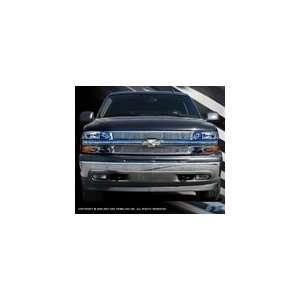 1999 2002 Chevy Silverado/2000 2006 Chevy Suburban/Tahoe S