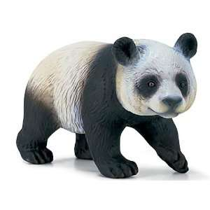 Female Giant Panda ~2 Mini Figure Schleich Wild Life
