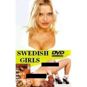 Swedish Girls Search Anika, Dina Jewel Movies & TV