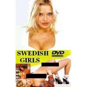 Swedish Girls Search Anika, Dina Jewel Movies & TV