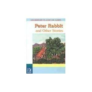 Peter Rabbit And Other Stories (Childrens Classics